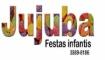 Jujuba Festa