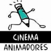 Cinema Animadores