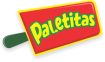 Las Paletitas