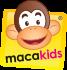 Landing Parceiros - Macakids - Educação Infantil para a Sustentabilidade